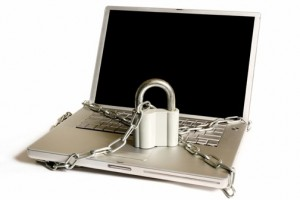 lockedlaptop