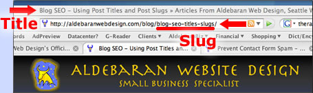 blog-seo-screenshot.jpg