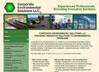 Industrial Consulting