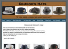 Edmonds Web Design