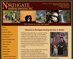NorthgateHearing