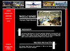 Washington Non Profit Web Design